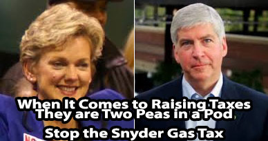 stop-the-snyder-gas-tax